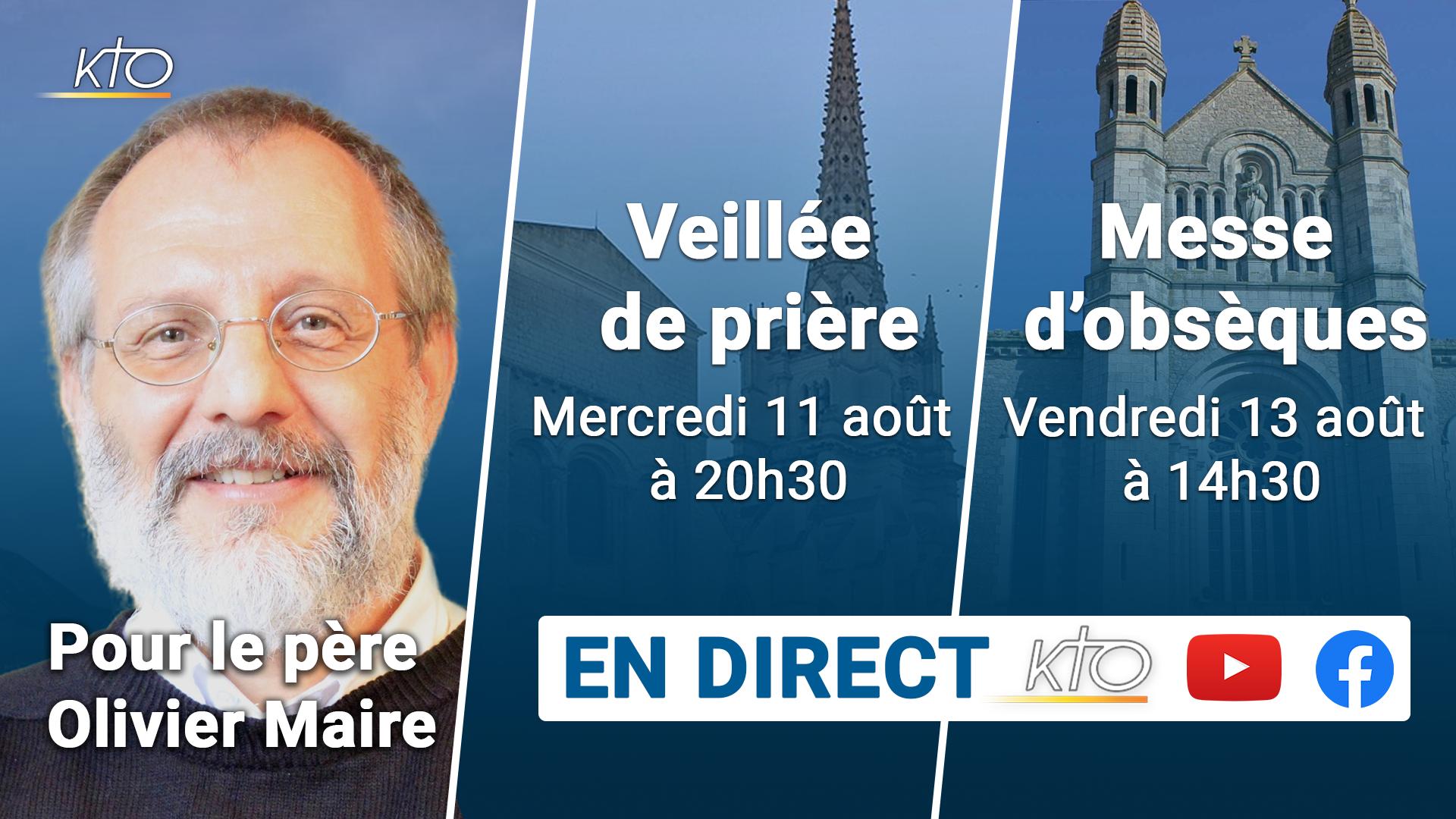 Un prêtre tué en Vendée, un homme s'est rendu à la gendarmerie Visuel%20NL%20v3