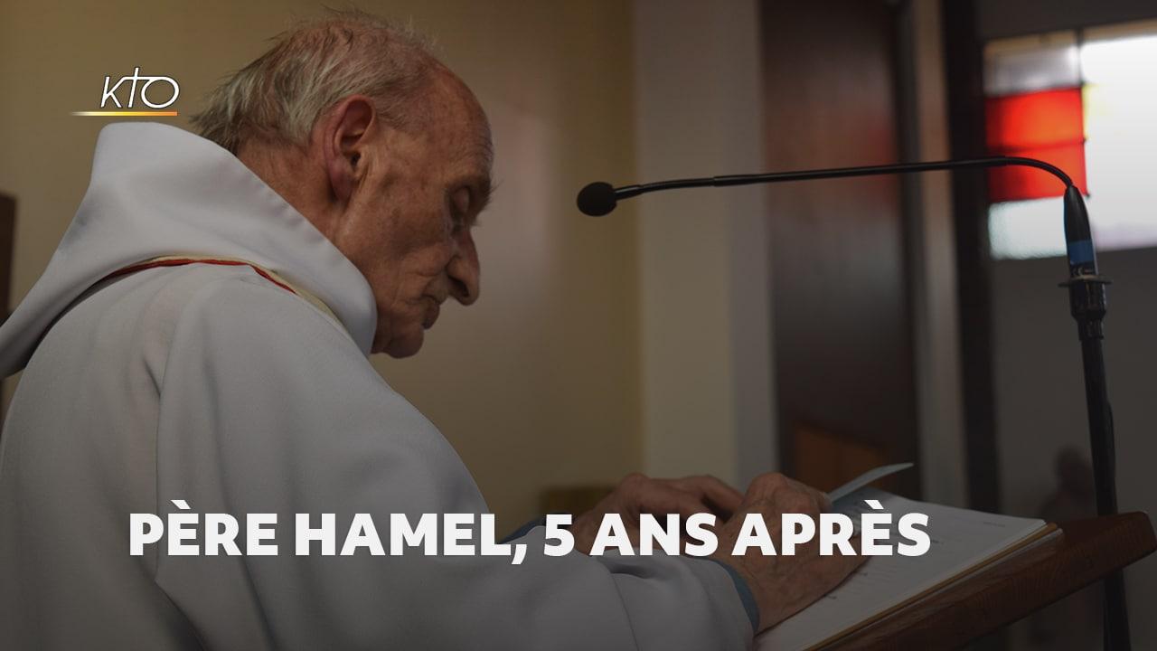 Père Hamel,  5 ans après... Photo_2021-07-22%2010.27.50